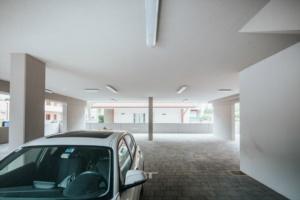 lignano-sabbiadoro-parcheggio-coperto