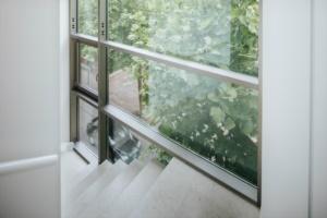 villa-anna-lignano-sabbiadoro-interni-scale